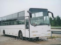 Ying YT6120W sleeper bus