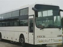 Ying YT6120WB sleeper bus
