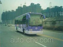 Ying YT6120WE sleeper bus
