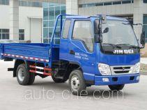 Jinbei YTA3041XTAT2 dump truck