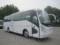 Shuchi YTK6108HET bus
