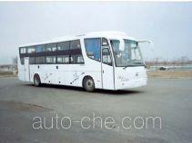 Shuchi sleeper bus