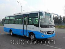 Shuchi YTK6750N bus
