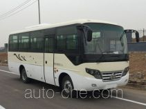 Shuchi YTK6772D5 bus