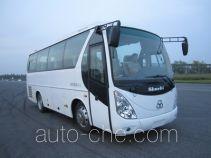 Shuchi YTK6810HE bus