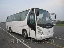 Shuchi YTK6891HE bus