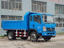 Yingtian YTP3105BN3S dump truck