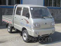 Heibao YTQ1021W10TV бортовой грузовик