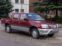 Yantai YTQ1023SF0 легкий грузовик