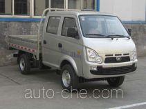 Heibao YTQ1025W40GV бортовой грузовик