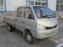 Heibao YTQ1026W10FV бортовой грузовик