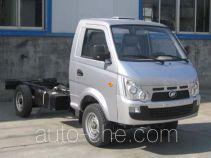 Heibao YTQ1035D20GV шасси легкого грузовика