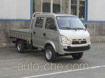 Heibao YTQ1035W20GV бортовой грузовик