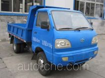 Heibao YTQ3023D20FV light duty dump truck