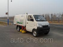 Yutong YTZ5020TSLK0F street sweeper truck