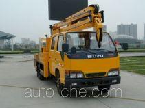 Yutong YTZ5055JGK70 aerial work platform truck