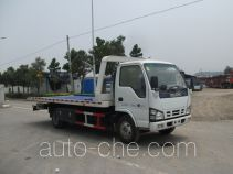 Yutong YTZ5070TQZ70FP wrecker