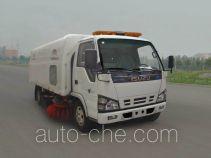 Yutong YTZ5070TXS70E street sweeper truck
