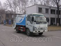 Yutong YTZ5070ZYS70F garbage compactor truck