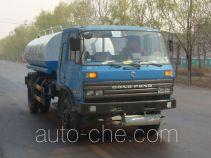 Yutong YTZ5108GSS20E sprinkler machine (water tank truck)