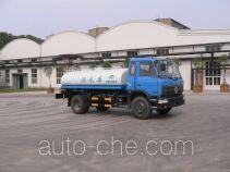 Yutong YTZ5111GSS20E sprinkler machine (water tank truck)