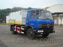 Yutong YTZ5121ZLJ20E мусоровоз