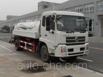 Yutong YTZ5160GSS20D5 sprinkler machine (water tank truck)
