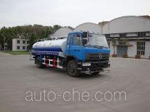 Yutong YTZ5160GSS20F sprinkler machine (water tank truck)