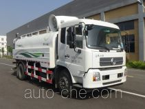 Yutong YTZ5160TDY20D5 пылеподавляющая машина