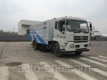 Yutong YTZ5160TSL20D5 street sweeper truck