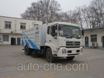 Yutong YTZ5160TSL20E street sweeper truck
