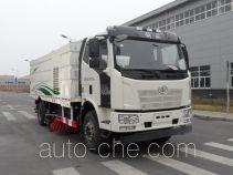 Yutong YTZ5160TXS10D5 street sweeper truck