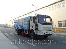 Yutong YTZ5160TXS10F street sweeper truck
