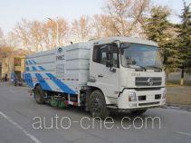Yutong YTZ5160TXS20E street sweeper truck
