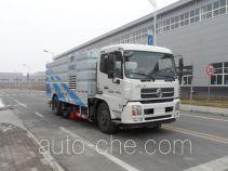 Yutong YTZ5160TXS20F street sweeper truck