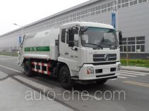 Yutong YTZ5160ZYS20D5 garbage compactor truck