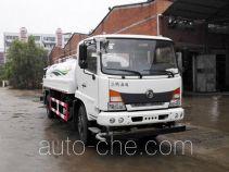 Yutong YTZ5162GSS20F sprinkler machine (water tank truck)