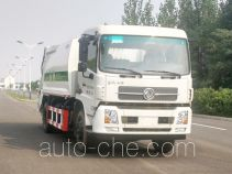 Yutong YTZ5180ZYS20G garbage compactor truck
