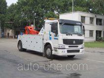 Yutong YTZ5197TQZ40EN wrecker