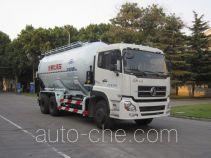 宇通牌YTZ5250GFL20E型低密度粉粒物料运输车