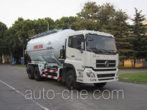 宇通牌YTZ5250GFL21F型低密度粉粒物料运输车