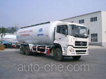 Yutong YTZ5250GSL21E bulk cargo truck