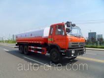 Yutong YTZ5252GSS20F sprinkler machine (water tank truck)
