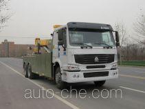 Yutong YTZ5257TQZ40ED wrecker