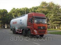 宇通牌YTZ5311GFL20F型低密度粉粒物料运输车