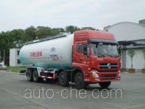 Yutong YTZ5311GSL22E bulk cargo truck