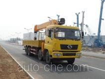 Yutong YTZ5311JSQ21F грузовик с краном-манипулятором (КМУ)