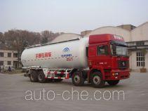 宇通牌YTZ5315GSL31E型散装物料运输车