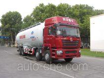 宇通牌YTZ5316GFL30F型低密度粉粒物料运输车