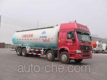 Yutong YTZ5317GSL41E bulk cargo truck